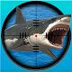 Whale Shark Sniper Hunter 3D
