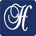 Harleysville Savings Bank APK Image