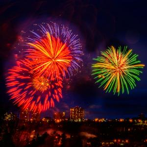 8297jpg Firework July -18-1.jpg