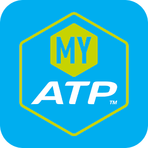 ATP World Tour - MyATP For PC