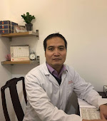 Dr Hefei Zhang Is a Chinese Traditional Medicine expert at Herbs & Acupuncture based in  Barking