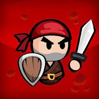 Redbros For PC (Windows And Mac)