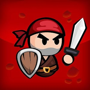 Redbros For PC (Windows & MAC)