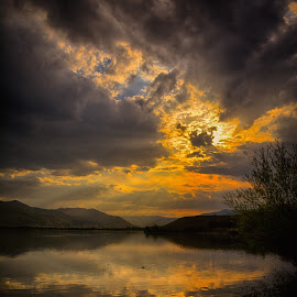 by Macinca Adrian - Landscapes Sunsets & Sunrises (  )