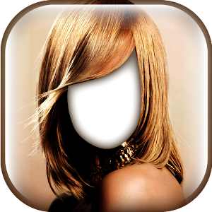 Beauty Hair Salon: Hairstyles