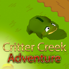 Critter Creek Adventure