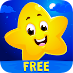 Nursery Rhymes, Kids Games & Songs Free file APK for Gaming PC/PS3/PS4 Smart TV