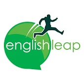 App Learn English with EnglishLeap APK for Kindle