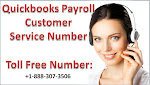 Call Us +1-888-307-3506 Quickbooks Customer Service Phone Number
