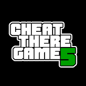 App Cheat and Guide for GTA 5 free APK for Windows Phone