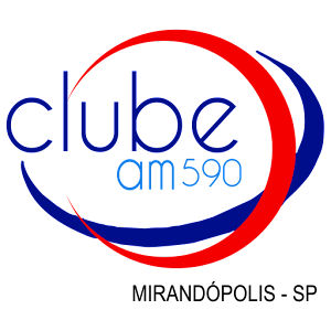 Clube Am 590 for PC-Windows 7,8,10 and Mac