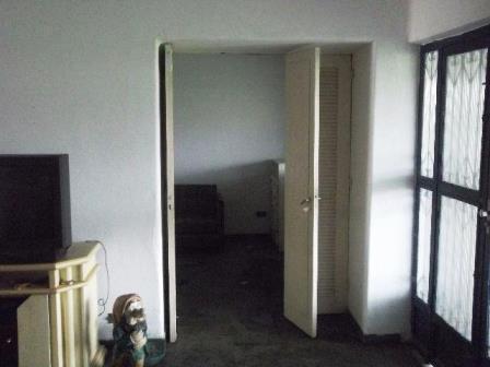 Casa 4 Dorm, Canellas City, Iguaba Grande (CA2262) - Foto 2
