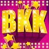 Bollywood Ki Kasam: Filmy Fun!