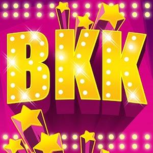 Cover art Bollywood Ki Kasam: Filmy Fun!
