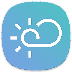 Dream UI Weather Icons Set for Chronus For PC / Windows 7/8/10 / Mac – Free Download