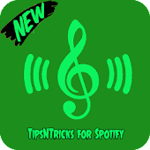 Download Guide for Spotify APK on PC