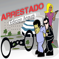 Arrestado For PC (Windows And Mac)