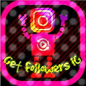 Guide Instagram Followers App Lite