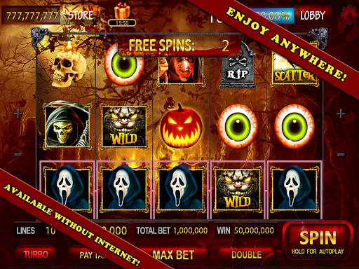 online casino legal  android
