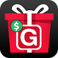 APK App GrabPoints - Free Gift Cards for iOS