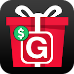 GrabPoints - Free Gift Cards 1.35 Apk