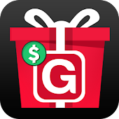 Download GrabPoints - Free Gift Cards 2015 APK