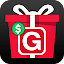 Download GrabPoints - Free Gift Cards APK