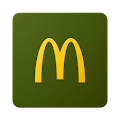 App McDonald's Sverige APK for Kindle