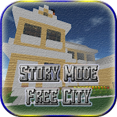 Download Free city: Story Mode APK for Android Kitkat