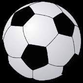 Download Jadwal dan berita bola APK to PC