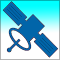 App ترددات قنوات النايل سات APK for Windows Phone