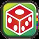 高性能サイコロ -Dice- - Androidアプリ