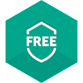 App Kaspersky Free apk for kindle fire