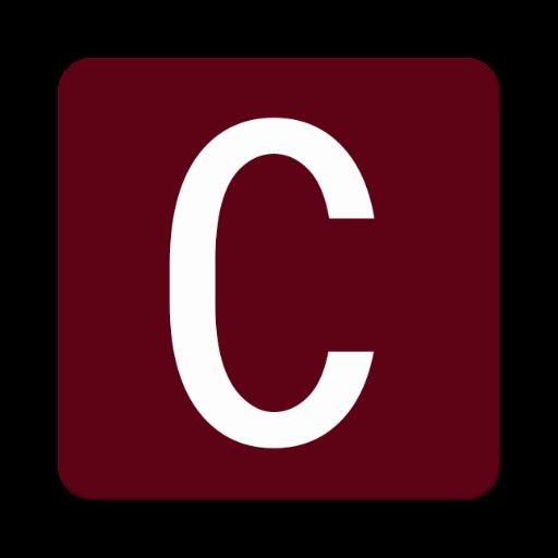 Android aplikacija Capital.ba na Android Srbija