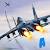 Jet Fighter Flight Simulator file APK for Gaming PC/PS3/PS4 Smart TV