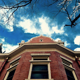 Rachel Tilley Photography by Rachel Tilley-Parolini - Buildings & Architecture Office Buildings & Hotels ( photograph, digital art, photooftheday, contrast, spiritual, nature, autumn, hdrshots, rocky mountains, photographer, composition, high def, flowers, flower, instagood, follow, instafollow, high definition, colors, wallpaper, instalove, colorado springs, winter, winter time, outdoors, photographerforhire, poster, photoshoot, rockies, typography, natural, floral, photosofflickr, instalike, holisitic, pixel, colorful, dew, spring, digital, flickrphotos, follow me, abstract, colorado, pixels, photo, picoftheday, organic, saturation, color, fall, zen, artistic, spirit, summer )