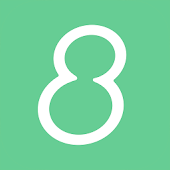 App 8fit - Workout & Meal Plans version 2015 APK