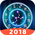 APK App Daily Horoscope Plus - Free daily horoscope 2018 for BB, BlackBerry