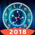 App Daily Horoscope Plus - Free daily horoscope 2018 APK for Windows Phone