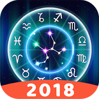 Daily Horoscope Plus  Free daily horoscope 2018 pour PC (Windows / Mac)