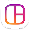 Download Layout from Instagram: Collage APK for Laptop