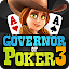 Governor of Poker 3 - Texas Holdem Poker Online for Lollipop - Android 5.0