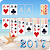 Solitaire ♠ file APK Free for PC, smart TV Download