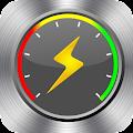 Thunder Cleaner Speed Booster APK for Bluestacks