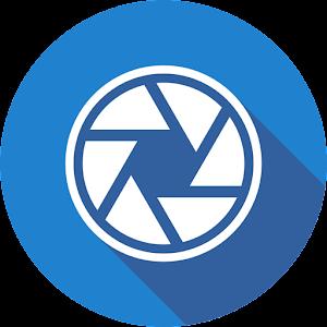Screenshot Pro (License) For PC / Windows 7/8/10 / Mac – Free Download