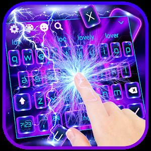 Lighting  Keyboard For PC / Windows 7/8/10 / Mac – Free Download