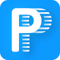 App Hide App, Private Dating, Safe Chat - PrivacyHider APK for Windows Phone