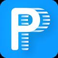 App Hide App, Safe Chat -PrivateMe APK for Windows Phone