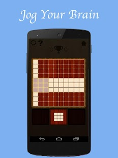 Free Zen Puzzle - Wooden Blocks APK for Windows 8