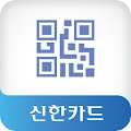 신한카드 QR APK for Bluestacks